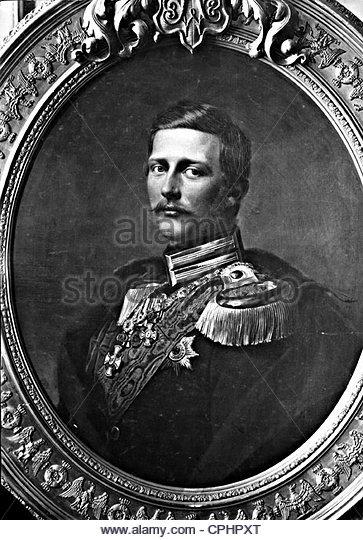 Kaiser Friedrich Iii Stock Photos & Kaiser Friedrich Iii Stock.