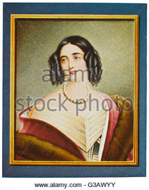 Prussian Stock Photos & Prussian Stock Images.
