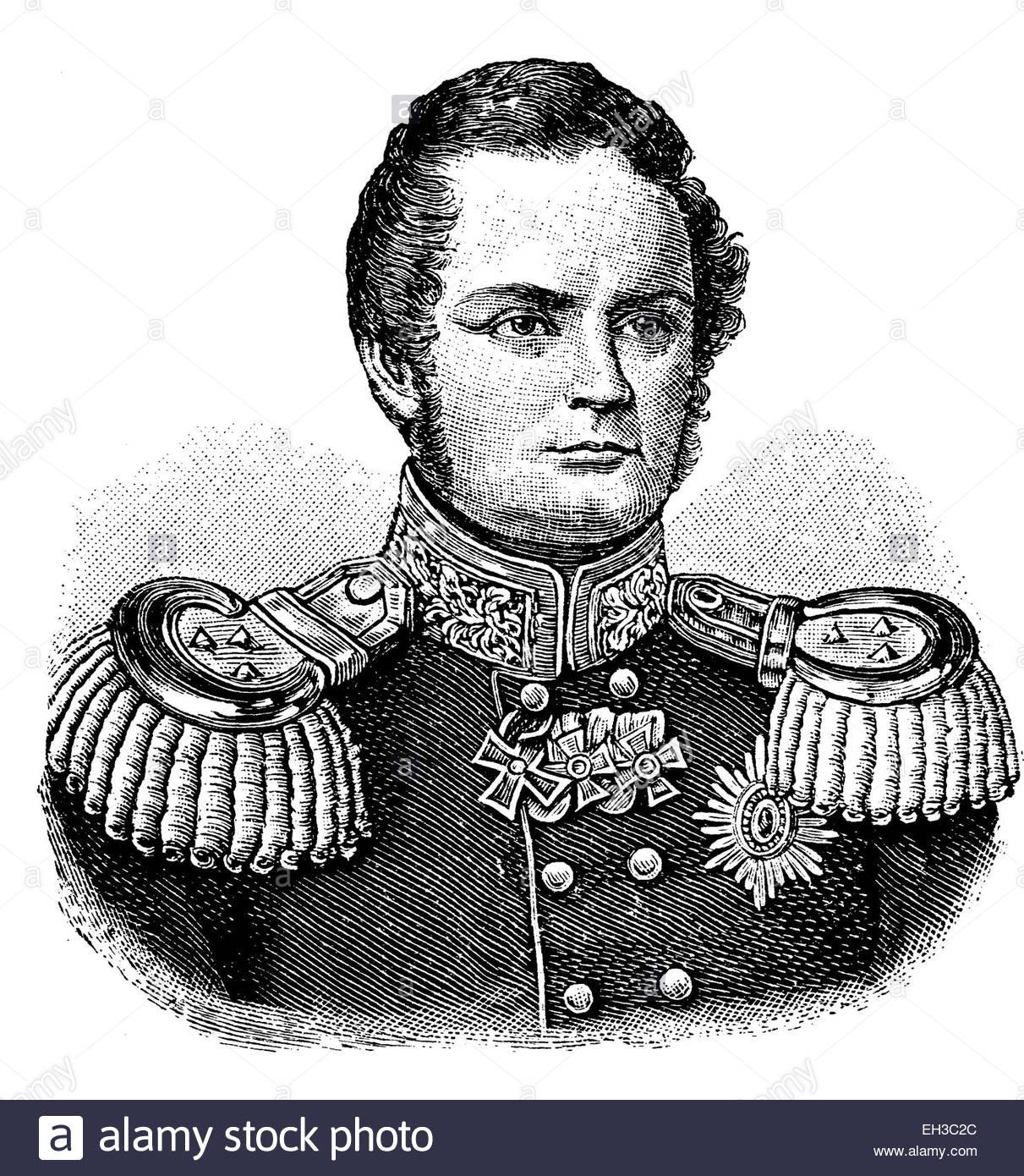 Friedrich Wilhelm Stock Photos & Friedrich Wilhelm Stock Images.