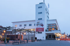 Friedrichshafen Stock Illustrations.
