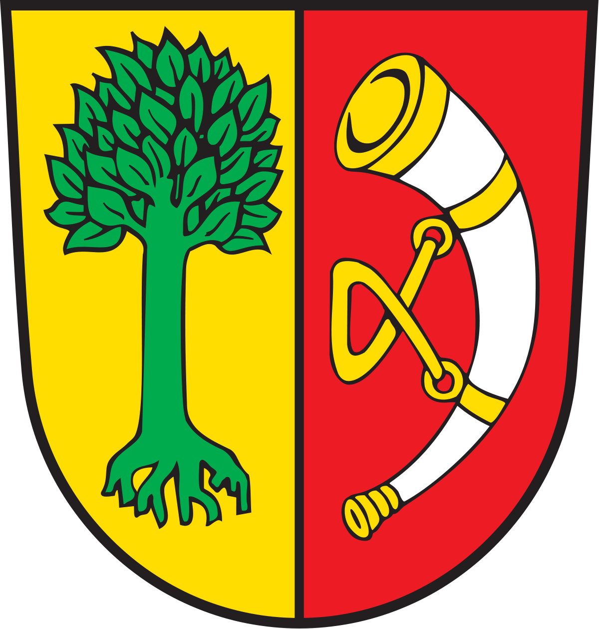 Friedrichshafen.