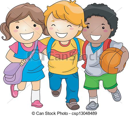 Friend Stock Illustrations. 114,466 Friend clip art images and.