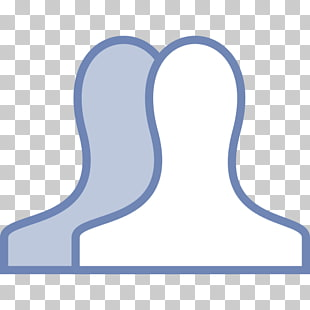 18 friend Request PNG cliparts for free download.