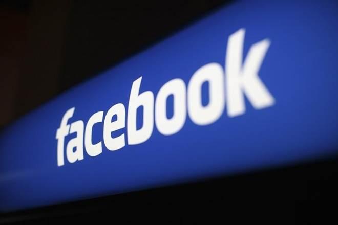 Facebook finally cuts 3rd.