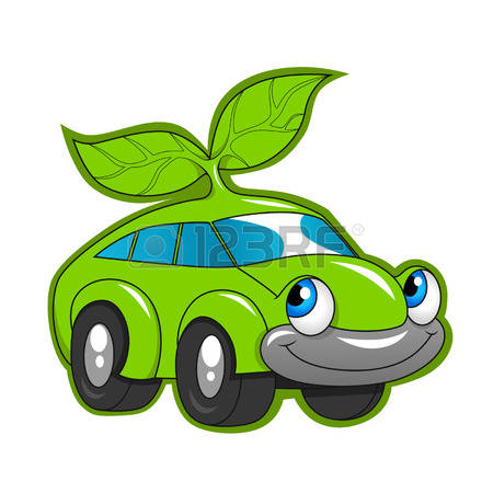 12,176 Cute Car Stock Illustrations, Cliparts And Royalty Free.