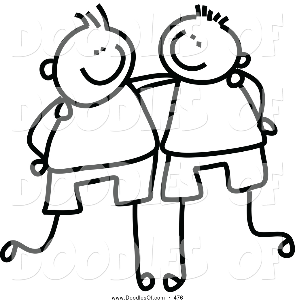 friendly clipart clipground friends shaking hands clipart shaking hands clipart free
