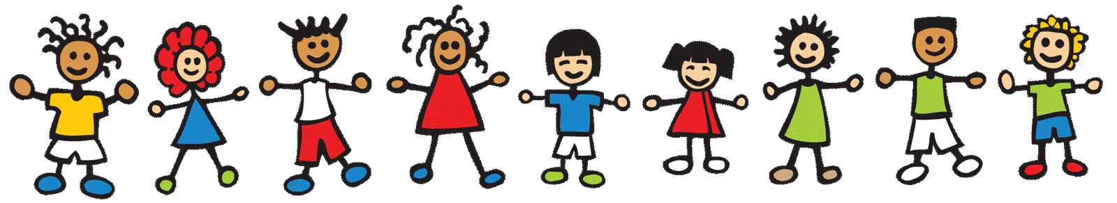 Friendship free clip art friends clipart 3.