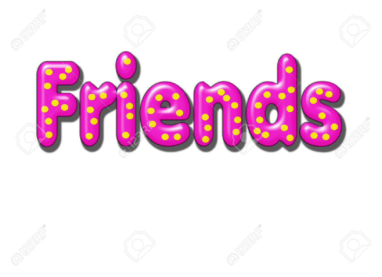 Clipart Transparent Background On Word.