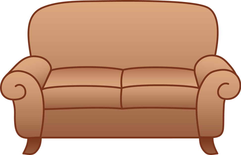 friends couch clipart 10 free Cliparts   Download images ...