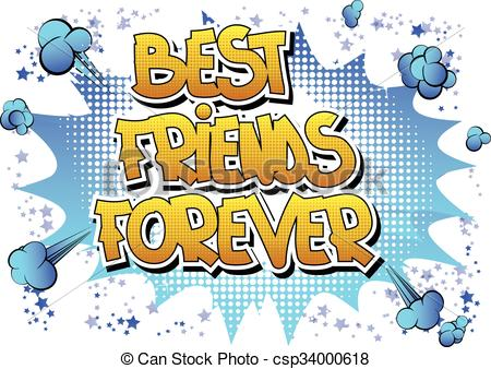 Friends forever Vector Clip Art EPS Images. 617 Friends forever.