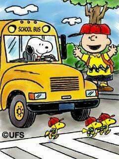 17 Best ideas about Cartoon School Bus on Pinterest.