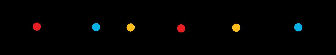 File:Friends logo.svg.