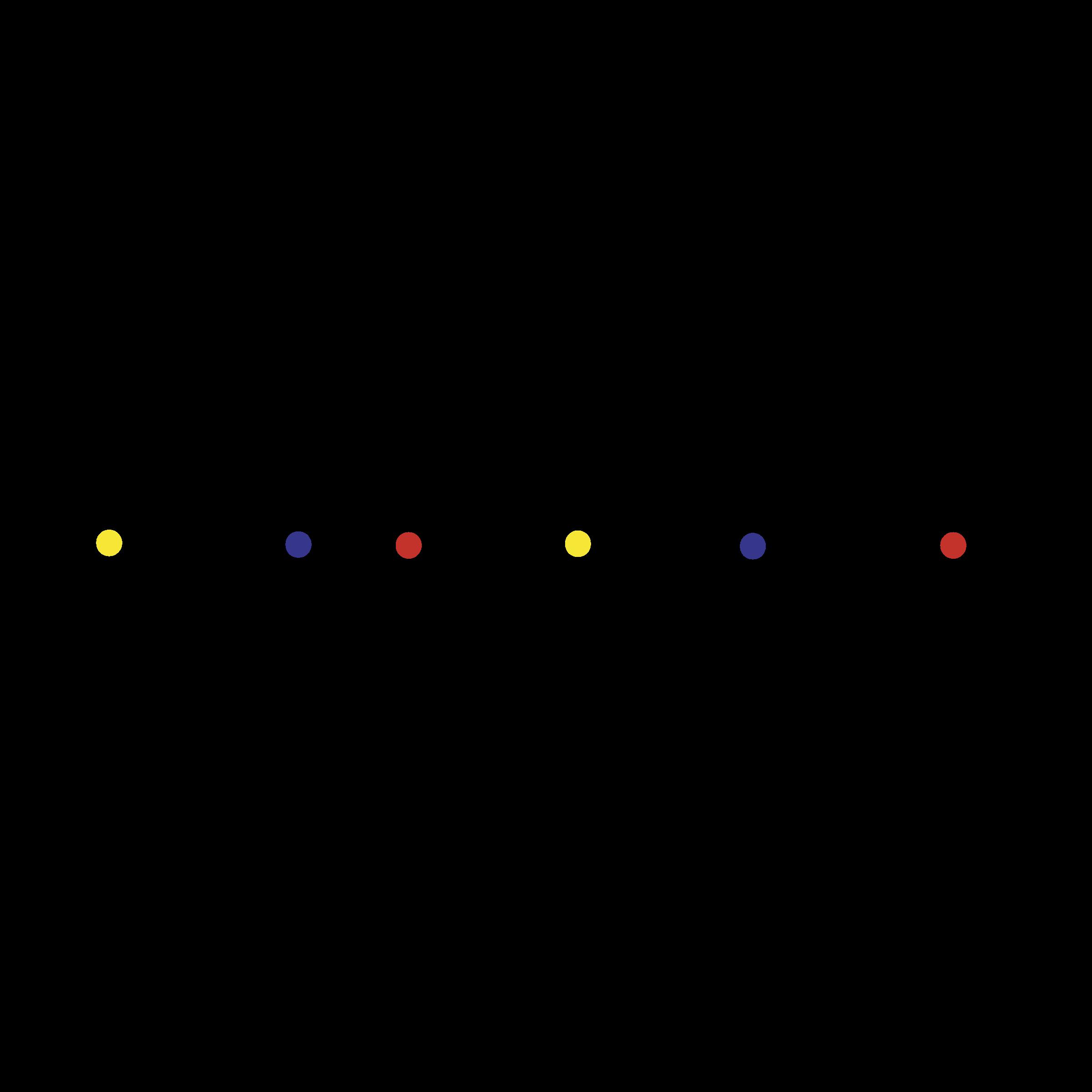 Friends Logo PNG Transparent & SVG Vector.