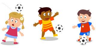 Soccer Stock Illustrations.