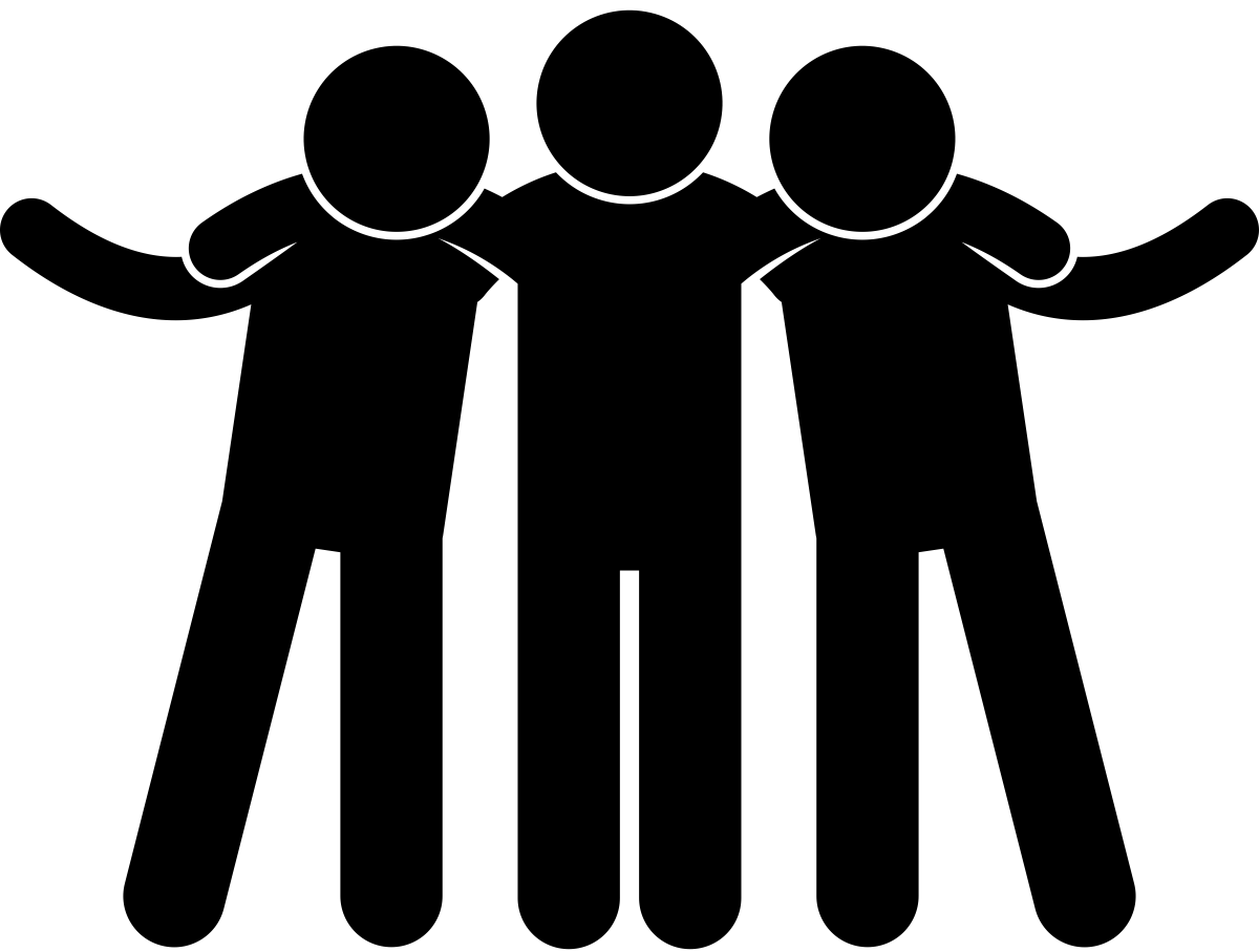Friendship Symbol Computer Icons Clip art.
