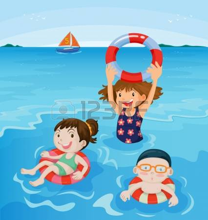 1,861 Friends Beach Stock Vector Illustration And Royalty Free.