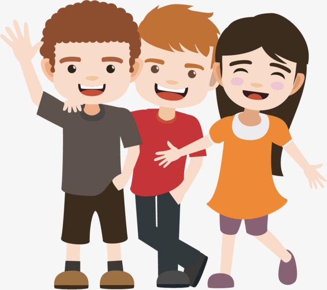 Is A Good Friend Friendship Day, Friendship, Childhood Sweethearts.