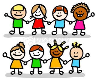 Friends Clipart & Friends Clip Art Images.