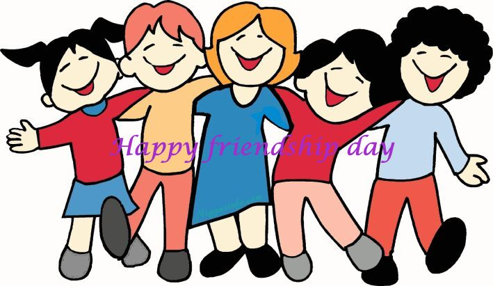 Free Friend Day Cliparts, Download Free Clip Art, Free Clip.