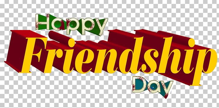 Friendship Day Greeting PNG, Clipart, 3d Computer Graphics, Brand.