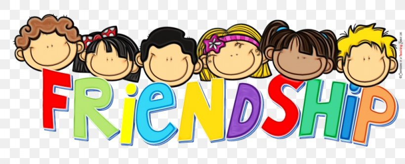 Friendship Day Human, PNG, 1024x415px, Friendship Day.