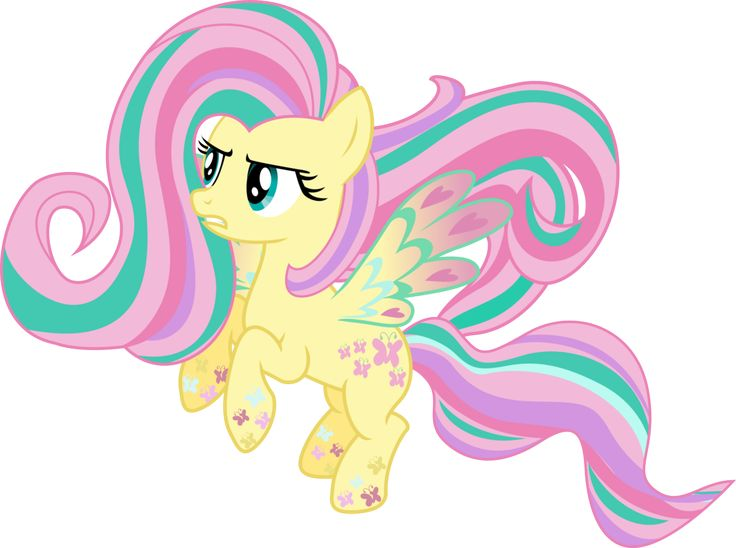 1000+ images about Mlp BEST friend and equestria girl rainbow rock.
