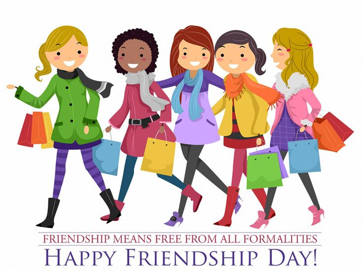 1000+ ideas about Friendship Day Cards on Pinterest.