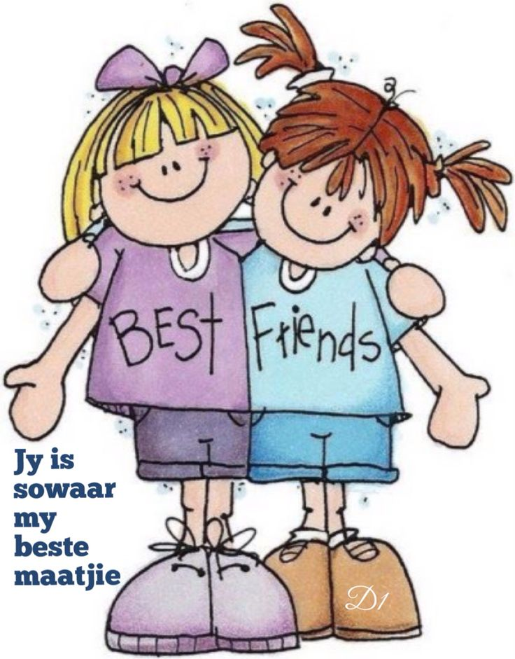 1000+ images about friends on Pinterest.