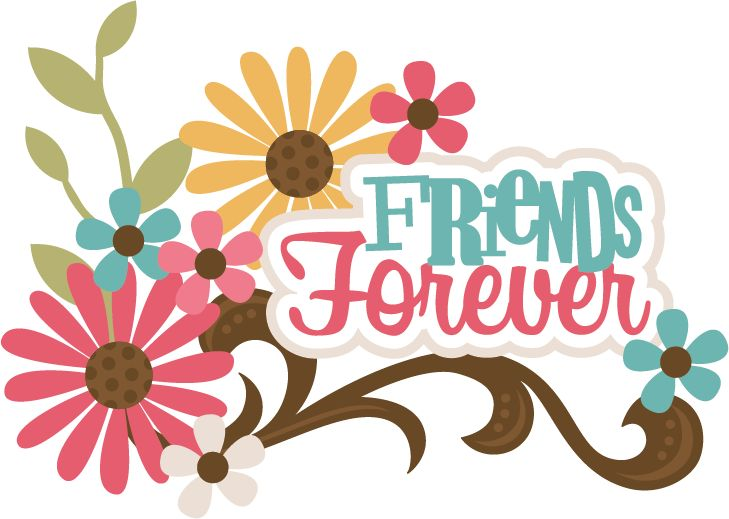 0 images about friendship on friendship quotes clip art.