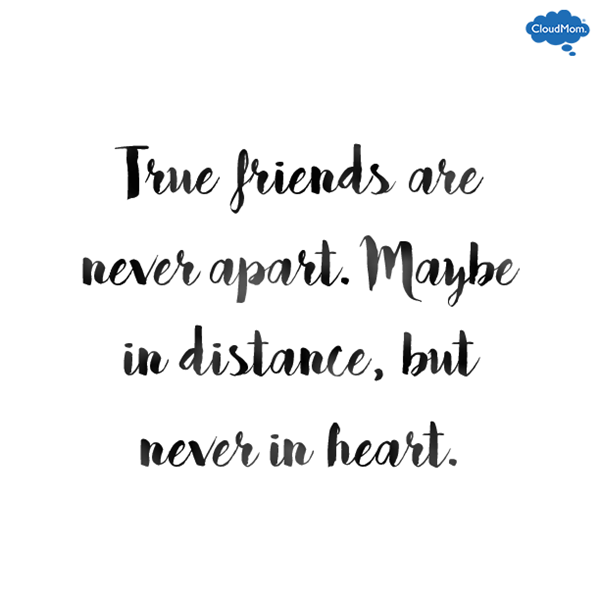 Friends Quotes Png.