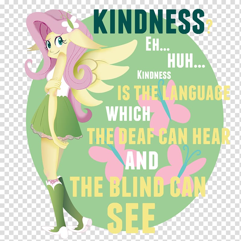 Fluttershy Pinkie Pie My Little Pony: Equestria Girls.