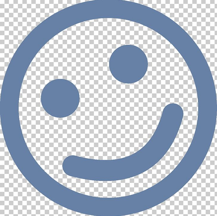 Friendster Logo Smiley Social Network Computer Icons PNG.