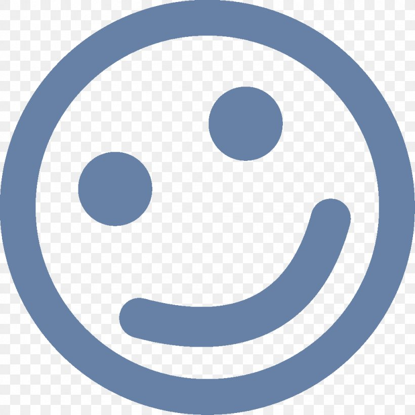 Friendster Logo Smiley Social Network, PNG, 1024x1024px.