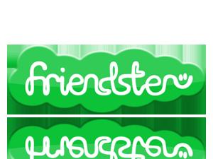 friendster.com.