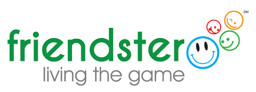 The life and death of Friendster.