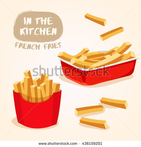 French Stick Stock Photos, Royalty.