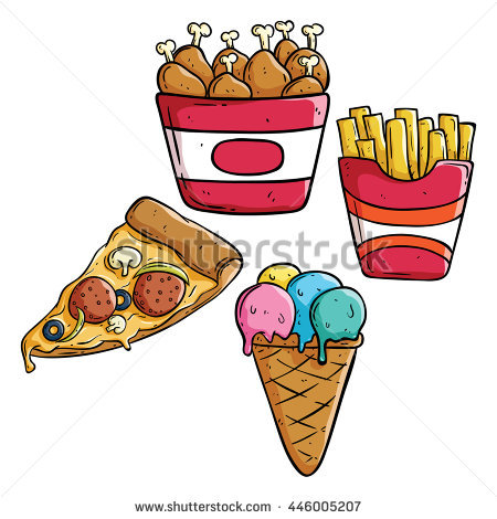 Drumstick Vector Stock Photos, Royalty.