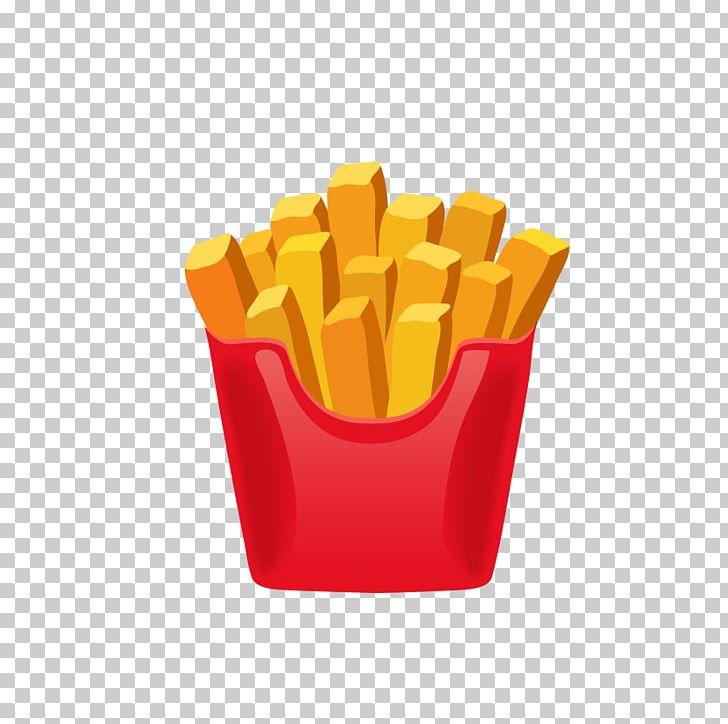 Hamburger Fast Food French Fries Junk Food PNG, Clipart.