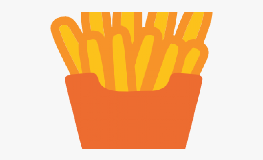 French Fries Clip Art Png , Transparent Cartoon, Free.