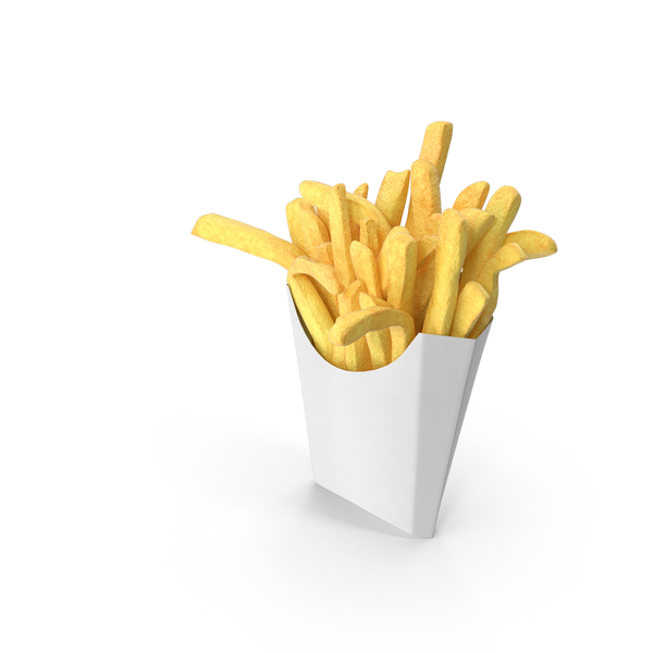 French Fries PNG Images & PSDs for Download.