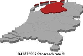 Friesland Clip Art Illustrations. 25 friesland clipart EPS vector.
