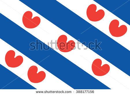 Friesland Stock Vectors & Vector Clip Art.