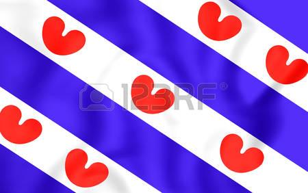 172 Friesland Stock Vector Illustration And Royalty Free Friesland.