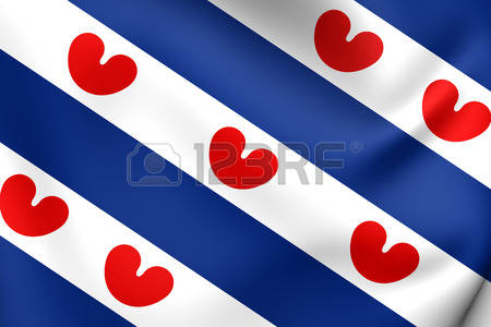 172 Friesland Stock Vector Illustration And Royalty Free Friesland.