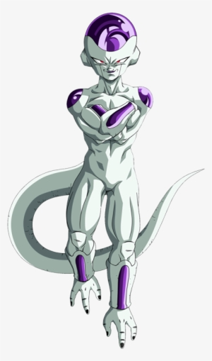 Frieza PNG & Download Transparent Frieza PNG Images for Free.
