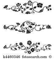 Frieze Clipart Illustrations. 1,728 frieze clip art vector EPS.