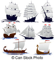 Frigate Stock Illustrations. 1,097 Frigate clip art images and.