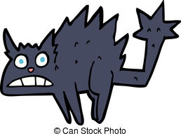 Frightened Stock Illustrations. 15,325 Frightened clip art images.