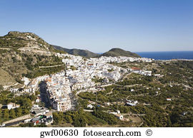 Nerja Stock Photos and Images. 634 nerja pictures and royalty free.