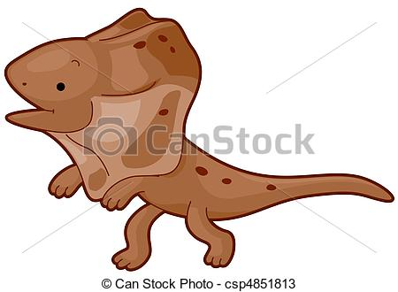 Frilled lizard Stock Illustrations. 52 Frilled lizard clip art.
